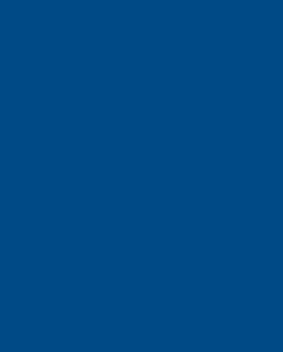 Troquelados Algorós Logo